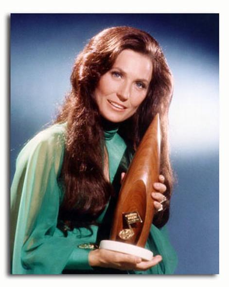 (SS3452579) Loretta Lynn Music Photo