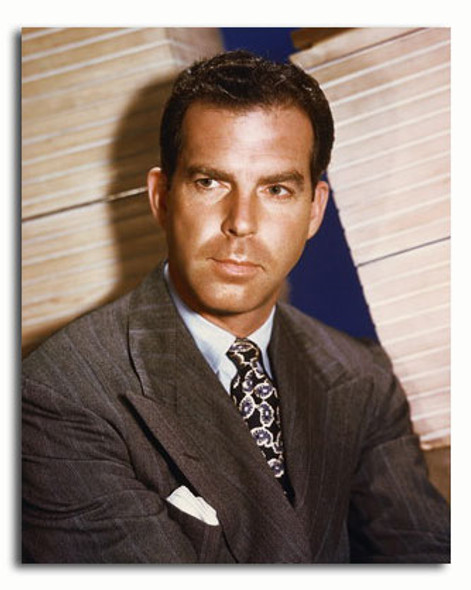 (SS3452592) Fred MacMurray Movie Photo