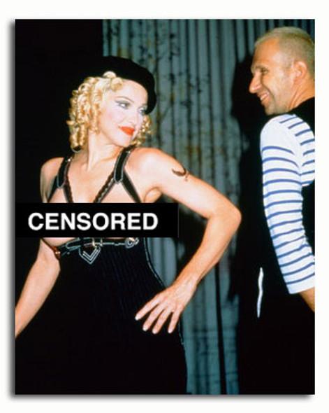 (SS3452605) Madonna  Movie Photo