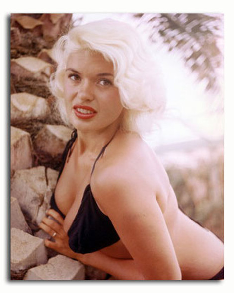 (SS3452644) Jayne Mansfield Music Photo