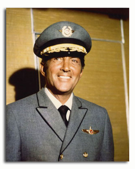 (SS3452670) Dean Martin Music Photo