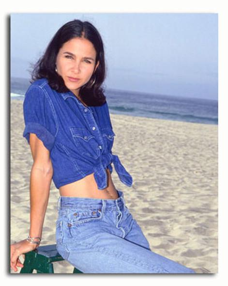 (SS3452800) Marisol Massey Movie Photo