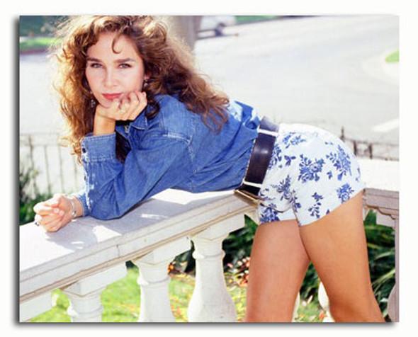 (SS3452826) Marisol Massey Movie Photo