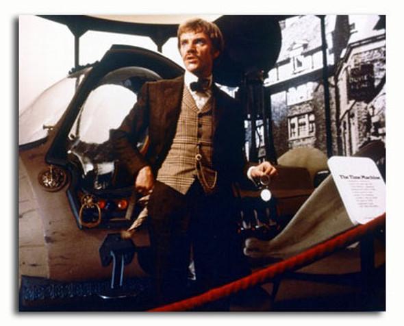 (SS3452839) Malcolm McDowell Movie Photo