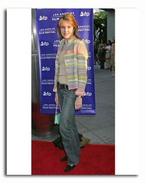 (SS3452878) Christa Miller Movie Photo