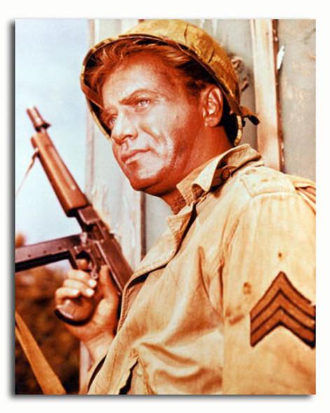 (SS3453008) Vic Morrow  Combat! Movie Photo