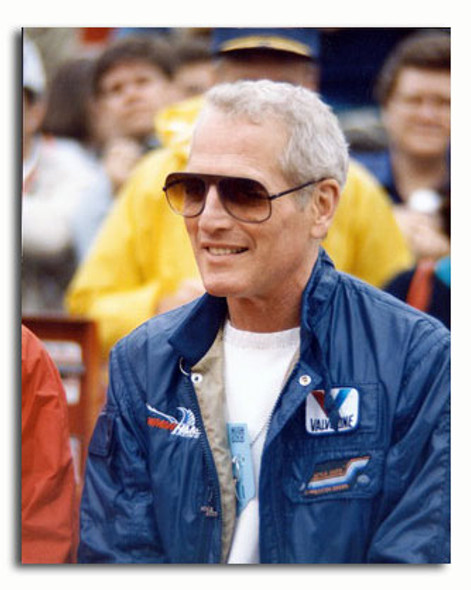 (SS3453073) Paul Newman Movie Photo