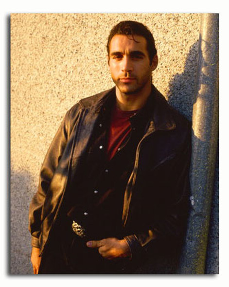 (SS3453229) Adrian Paul  Highlander Movie Photo