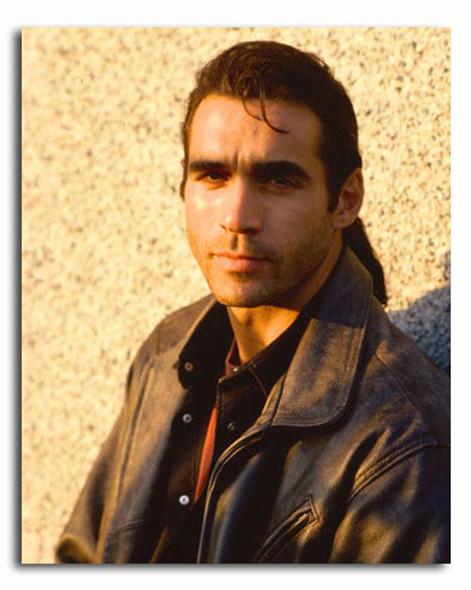 (SS3453268) Adrian Paul  Highlander Movie Photo