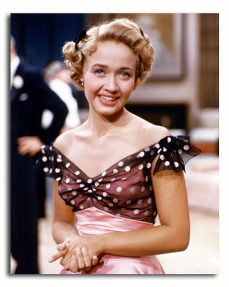 (SS3453359) Jane Powell Movie Photo