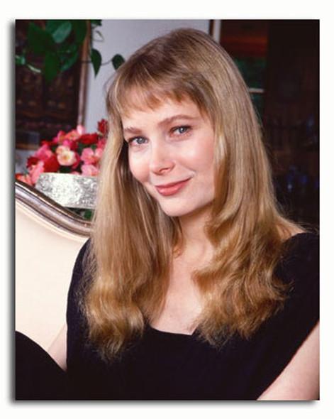 (SS3453398) Deborah Raffin Movie Photo
