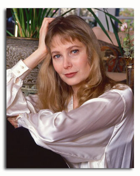 (SS3453411) Deborah Raffin Movie Photo