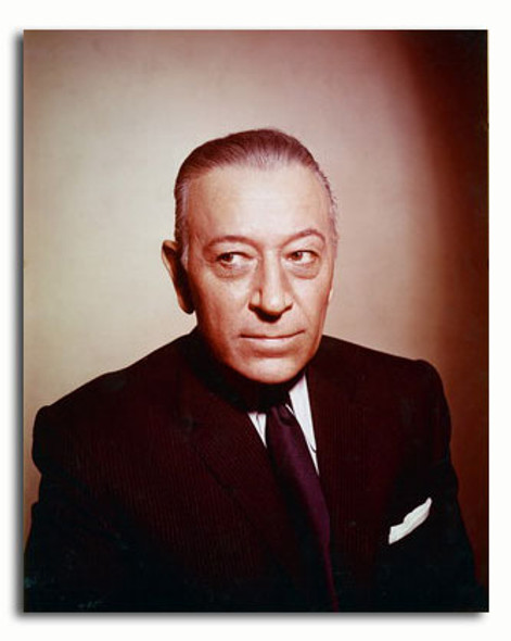(SS3453424) George Raft Movie Photo