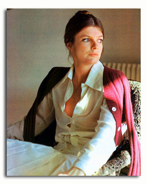 (SS3453619) Katharine Ross Movie Photo