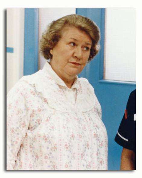 (SS3453632) Patricia Routledge  Hetty Wainthropp Investigates Movie Photo