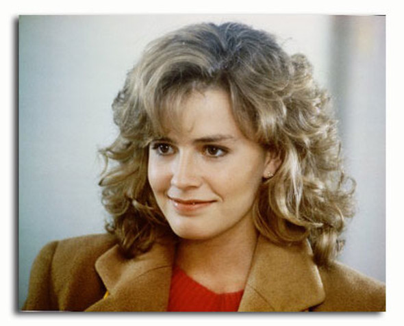 (SS3453957) Elisabeth Shue Movie Photo