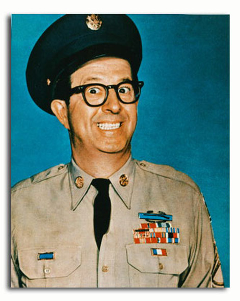 (SS3453983) Phil Silvers  The Phil Silvers Show Movie Photo