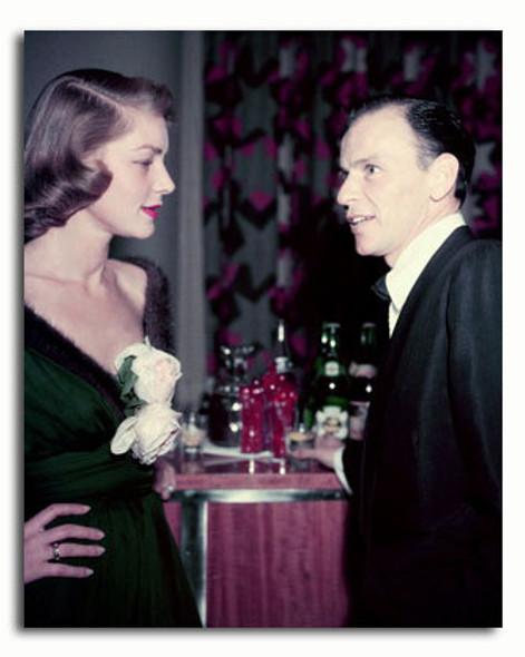 (SS3454048) Frank Sinatra Music Photo