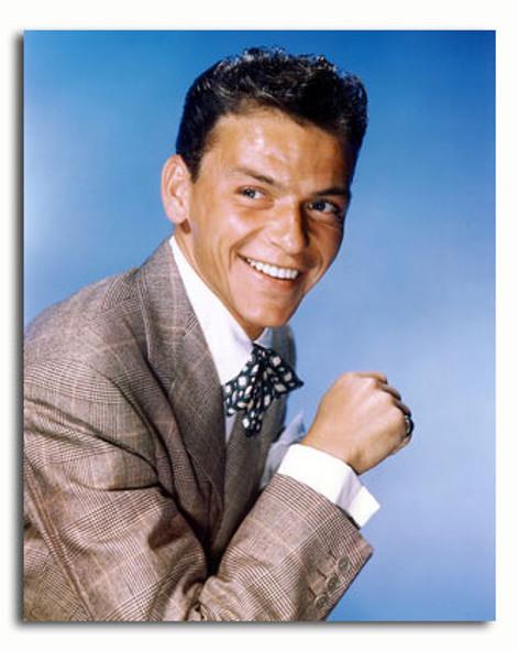 (SS3454061) Frank Sinatra Music Photo