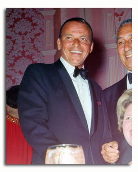 (SS3454087) Frank Sinatra Music Photo