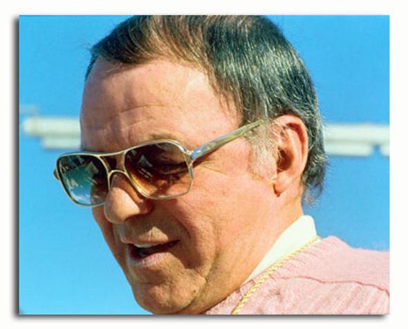 (SS3454100) Frank Sinatra Music Photo
