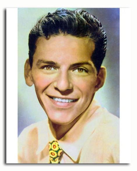 (SS3454113) Frank Sinatra Music Photo