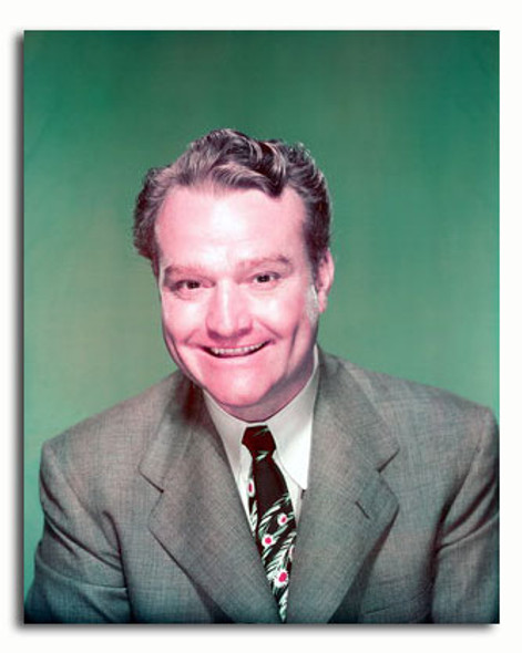 (SS3454152) Red Skelton Movie Photo