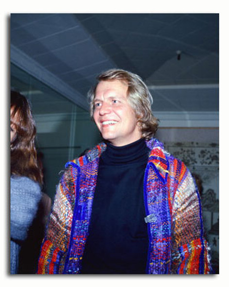 (SS3454269) David Soul Music Photo