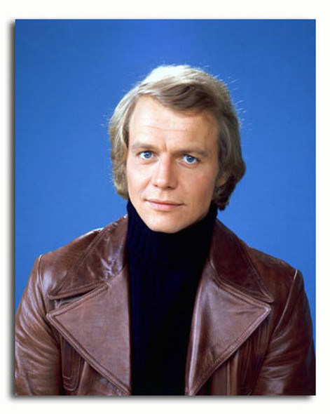 (SS3454295) David Soul  Starsky and Hutch Music Photo