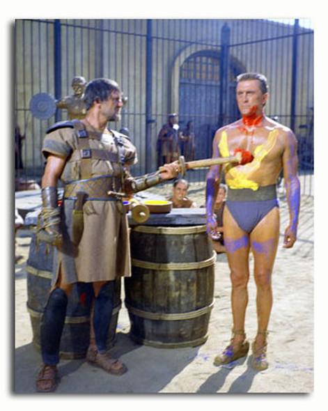 (SS3454308) Kirk Douglas  Spartacus Movie Photo