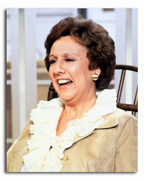 (SS3454685) Jean Stapleton Movie Photo