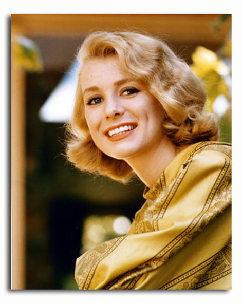 (SS3454737) Inger Stevens Movie Photo