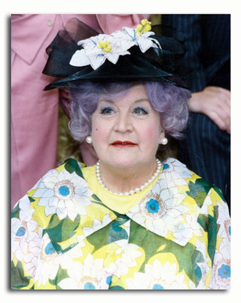 (SS3454815) Mollie Sugden Movie Photo