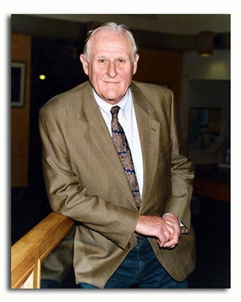 (SS3455010) Peter Vaughan Movie Photo