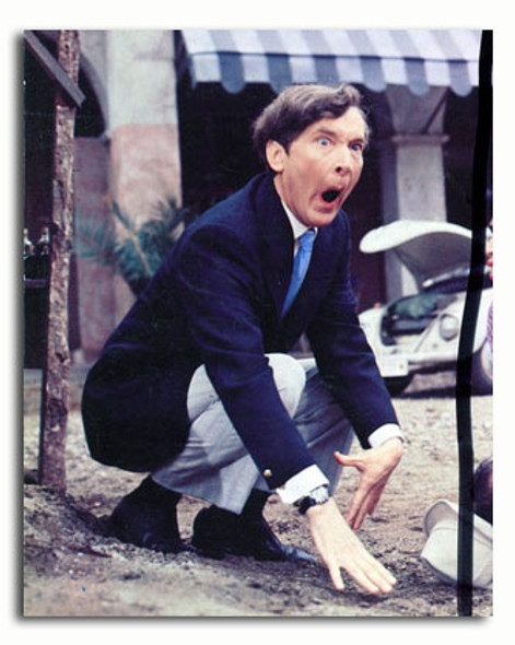 (SS3455101) Kenneth Williams Movie Photo