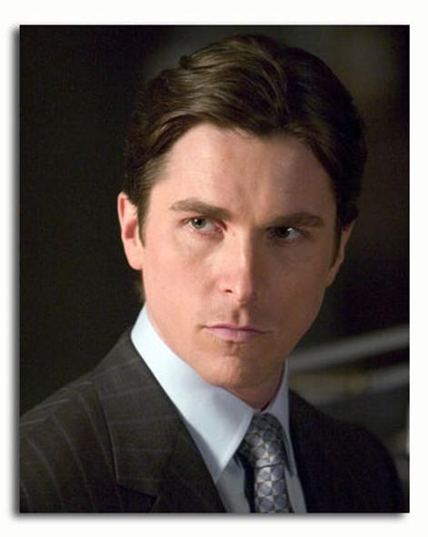 (SS3455335) Christian Bale Movie Photo