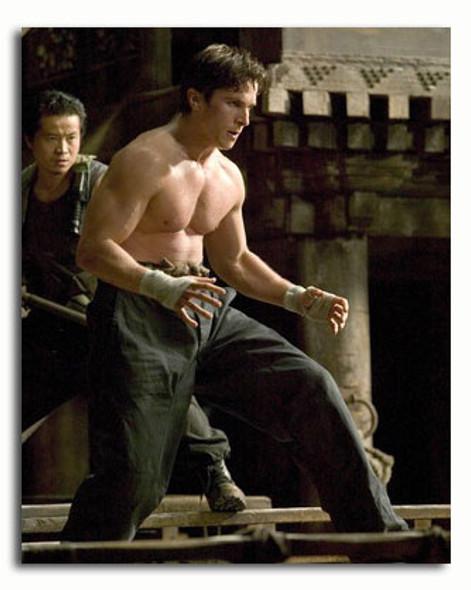 (SS3455348) Christian Bale Movie Photo