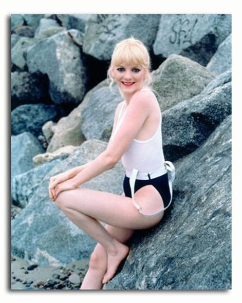 (SS3456323) Alison Arngrim Movie Photo