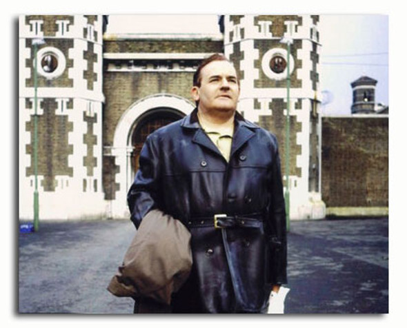 (SS3456401) Ronnie Barker  Going Straight Movie Photo