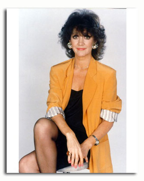(SS3456427) Amanda Barrie Movie Photo