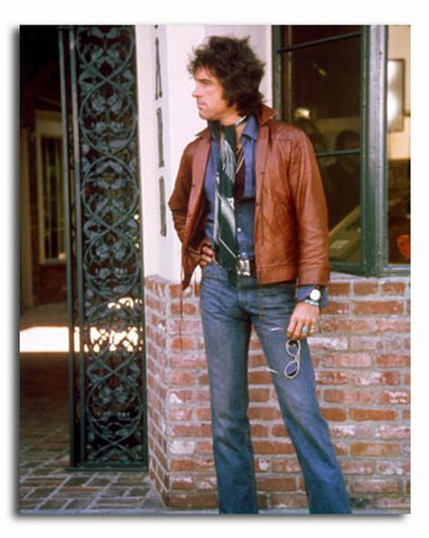 (SS3456505) Warren Beatty Movie Photo