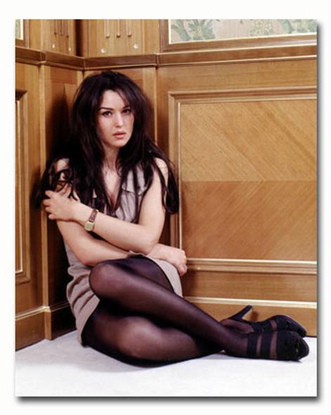 (SS3456531) Monica Bellucci Movie Photo