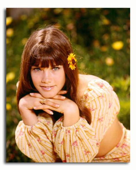 (SS3456557) Barbi Benton Movie Photo
