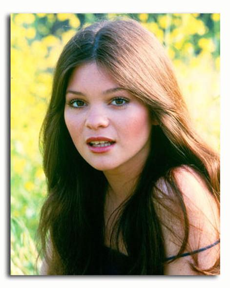 (SS3456596) Valerie Bertinelli Movie Photo