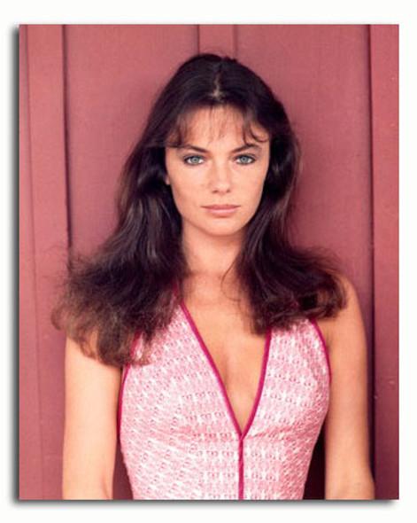 (SS3456674) Jacqueline Bisset Movie Photo