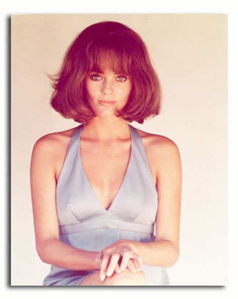 (SS3456687) Jacqueline Bisset Movie Photo