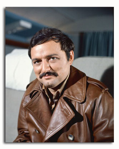 (SS3456804) Peter Bowles Movie Photo