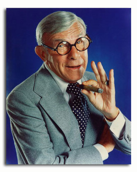 (SS3456843) George Burns Movie Photo