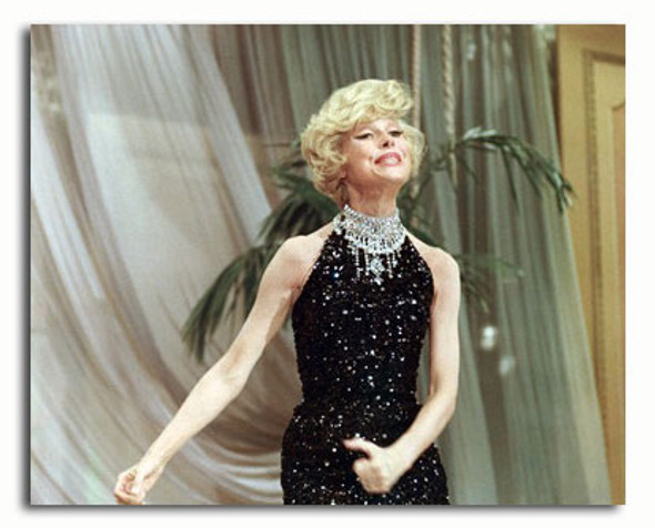 (SS3456986) Carol Channing Movie Photo