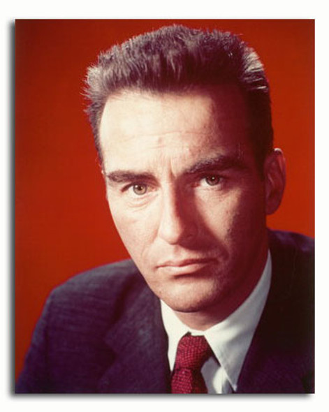 (SS3457077) Montgomery Clift Movie Photo